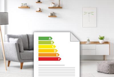 Certificat energetic apartament 2 camere