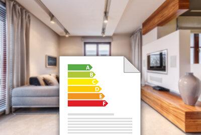 Comanda certificat energetic apartament 5 camere