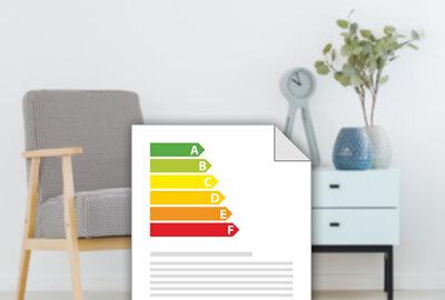 Certificat Energetic Garsoniera